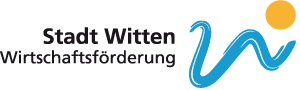 http://www.witten.de/index.php?id=183